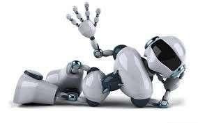 Robotechnis Contacto