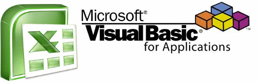 VBA_Excel