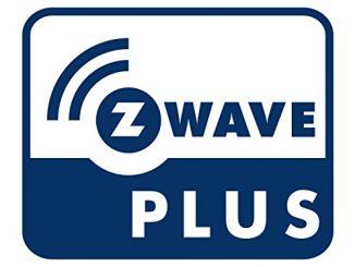 Zwave Plus robotechnics python raspberry pi linux Domoticz domotica