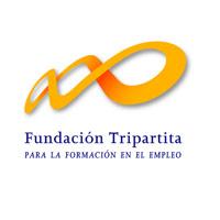 Fundación_Tripartita
