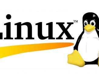 robotechnics linux