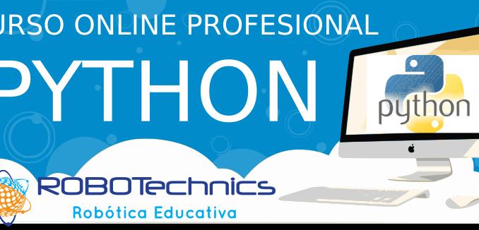 robotechnics python robótica educativa programación Scratch robotcamp Arduino Raspberry Pi Linux Python PHP Web videojuegos electrónica inteligencia artificial campamento taller