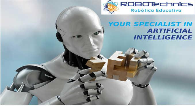 RT_AI_Robot