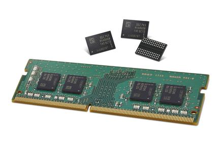 Samsung_DDRAM_DDR4_10nmb