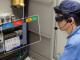 robotechnics realidad aumentada virtual python vision