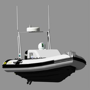 barcoAutonomo