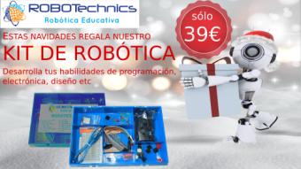 "alt = ""robotechnics kit"""