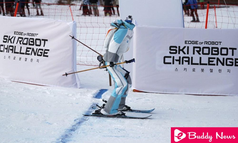 ski_robot