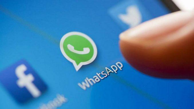 robotechnics whatsapp